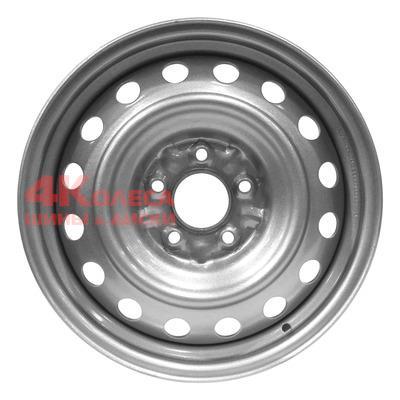 https://api-b2b.pwrs.ru/15750/pictures/wheels/NEXT/NX-067/src/big_Sil.jpg