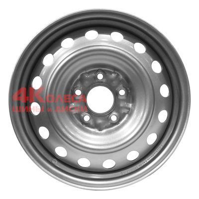 https://api-b2b.pwrs.ru/15750/pictures/wheels/NEXT/NX-068/src/big_Sil.jpg