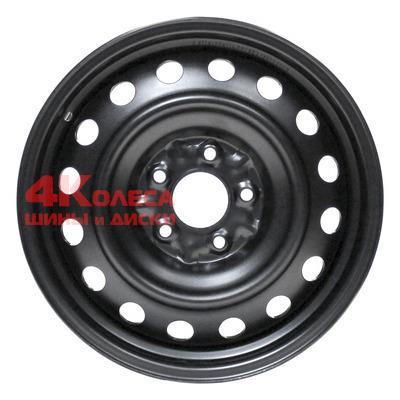 https://api-b2b.pwrs.ru/15750/pictures/wheels/NEXT/NX-071/src/big_BK.jpg