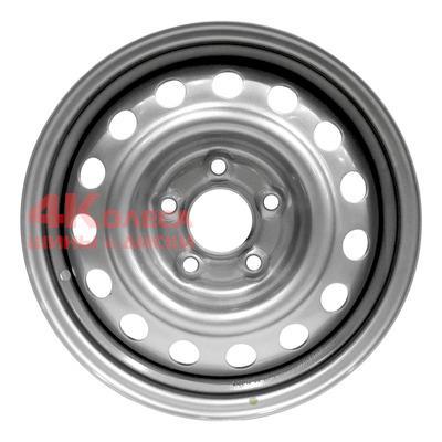 https://api-b2b.pwrs.ru/15750/pictures/wheels/NEXT/NX-075/src/big_Sil.jpg