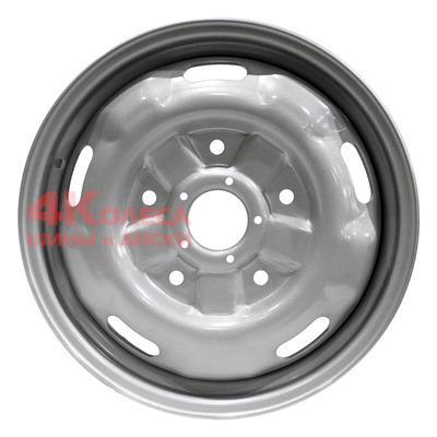 https://api-b2b.pwrs.ru/15750/pictures/wheels/NEXT/NX-077/src/big_Sil.jpg