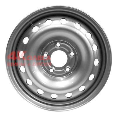 https://api-b2b.pwrs.ru/15750/pictures/wheels/NEXT/NX-079/src/big_Sil.jpg