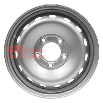 https://api-b2b.pwrs.ru/15750/pictures/wheels/NEXT/NX-080/src/big_Sil.jpg
