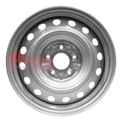 https://api-b2b.pwrs.ru/15750/pictures/wheels/NEXT/NX-081/src/big_Sil.jpg