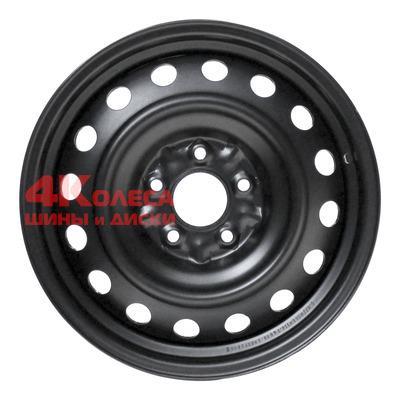https://api-b2b.pwrs.ru/15750/pictures/wheels/NEXT/NX-082/src/big_BK.jpg