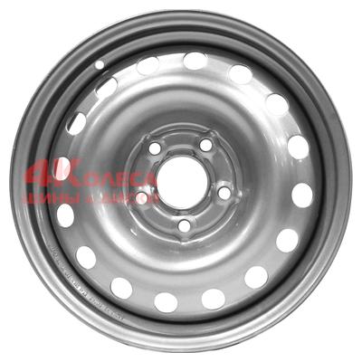 https://api-b2b.pwrs.ru/15750/pictures/wheels/NEXT/NX-082/src/big_Sil.png