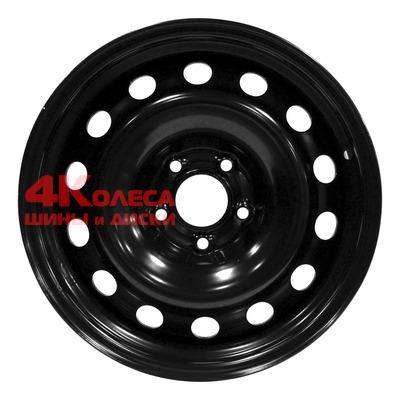 https://api-b2b.pwrs.ru/15750/pictures/wheels/NEXT/NX-085/src/big_BK.jpg