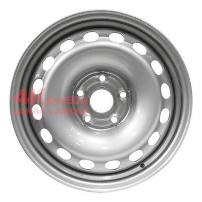 https://api-b2b.pwrs.ru/15750/pictures/wheels/NEXT/NX-087/src/big_Sil.jpg