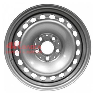 https://api-b2b.pwrs.ru/15750/pictures/wheels/NEXT/NX-088/src/big_Sil.jpg