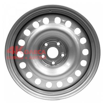 https://api-b2b.pwrs.ru/15750/pictures/wheels/NEXT/NX-089/src/big_Sil.jpg