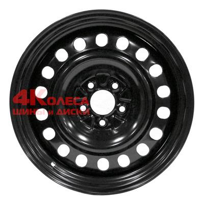 https://api-b2b.pwrs.ru/15750/pictures/wheels/NEXT/NX-090/src/big_BK.jpg