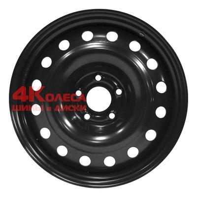 https://api-b2b.pwrs.ru/15750/pictures/wheels/NEXT/NX-092/src/big_BK.jpg