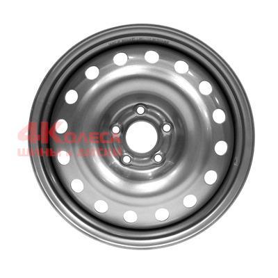 https://api-b2b.pwrs.ru/15750/pictures/wheels/NEXT/NX-094/src/big_Sil.jpg