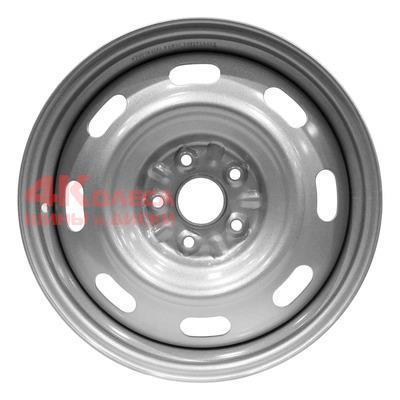 https://api-b2b.pwrs.ru/15750/pictures/wheels/NEXT/NX-095/src/big_Sil.jpg