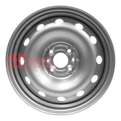 https://api-b2b.pwrs.ru/15750/pictures/wheels/NEXT/NX-099/src/big_Sil.jpg