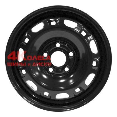 https://api-b2b.pwrs.ru/15750/pictures/wheels/NEXT/NX-106/src/big_BK.jpg