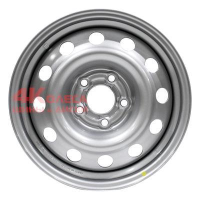 https://api-b2b.pwrs.ru/15750/pictures/wheels/NEXT/NX-110/src/big_Sil.jpg