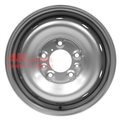 https://api-b2b.pwrs.ru/15750/pictures/wheels/NEXT/NX-111/src/big_Sil.jpg
