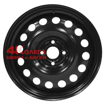 https://api-b2b.pwrs.ru/15750/pictures/wheels/NEXT/NX-114/src/big_BK.png