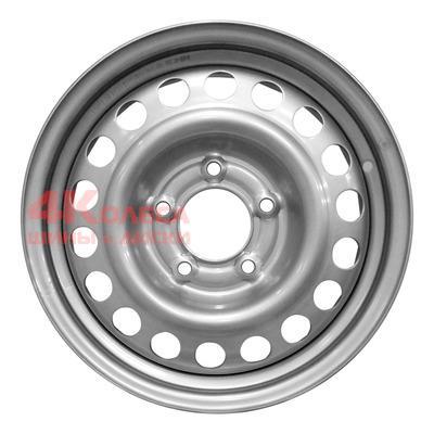 https://api-b2b.pwrs.ru/15750/pictures/wheels/NEXT/NX-117/src/big_Sil.jpg