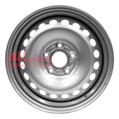 https://api-b2b.pwrs.ru/15750/pictures/wheels/NEXT/NX-120/src/big_Sil.jpg