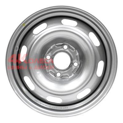 https://api-b2b.pwrs.ru/15750/pictures/wheels/NEXT/NX-123/src/big_Sil.jpg