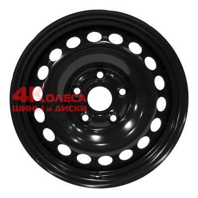 https://api-b2b.pwrs.ru/15750/pictures/wheels/NEXT/NX-124/src/big_BK.jpg