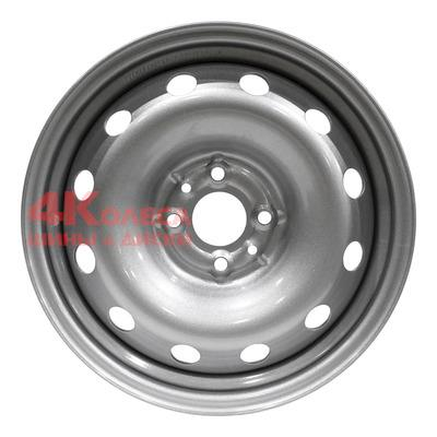 https://api-b2b.pwrs.ru/15750/pictures/wheels/NEXT/NX-125/src/big_Sil.jpg