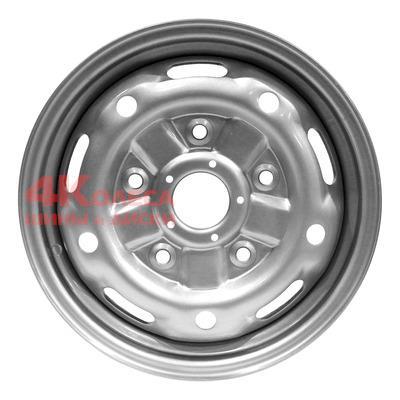https://api-b2b.pwrs.ru/15750/pictures/wheels/NEXT/NX-129/src/big_Sil.jpg