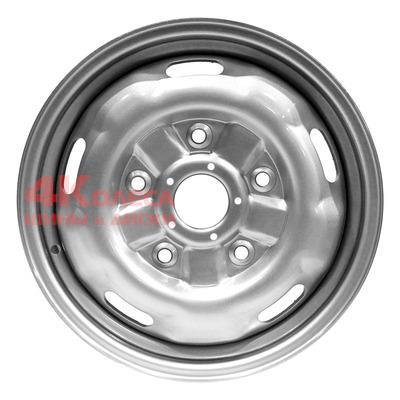 https://api-b2b.pwrs.ru/15750/pictures/wheels/NEXT/NX-130/src/big_Sil.jpg