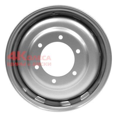 https://api-b2b.pwrs.ru/15750/pictures/wheels/NEXT/NX-133/src/big_Sil.jpg