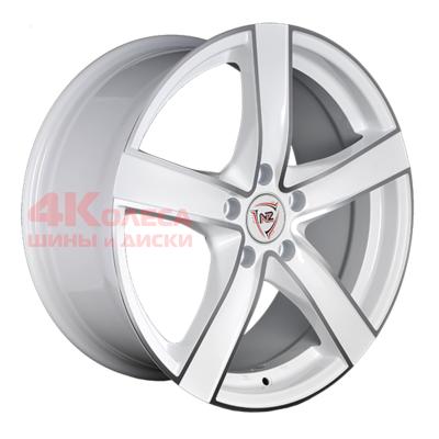 https://api-b2b.pwrs.ru/15750/pictures/wheels/NZ/F-10/src/big_WF.png