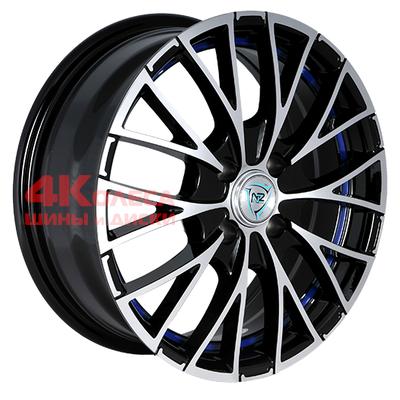 https://api-b2b.pwrs.ru/15750/pictures/wheels/NZ/F-2/src/big_BKFBSI.png