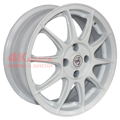 https://api-b2b.pwrs.ru/15750/pictures/wheels/NZ/F-27/src/big_White.png