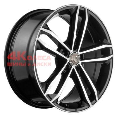https://api-b2b.pwrs.ru/15750/pictures/wheels/NZ/F-44/src/big_BKF.jpg