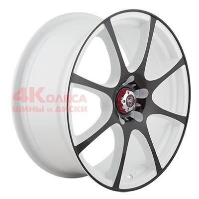 https://api-b2b.pwrs.ru/15750/pictures/wheels/NZ/F-46/src/big_WPlusB.jpg