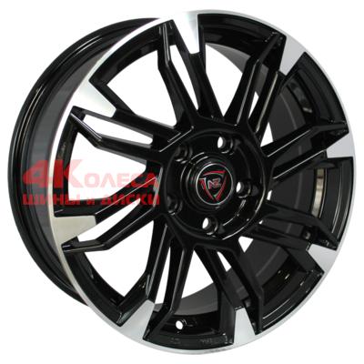 https://api-b2b.pwrs.ru/15750/pictures/wheels/NZ/F-8/src/big_BKPS.png