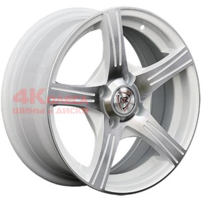 https://api-b2b.pwrs.ru/15750/pictures/wheels/NZ/SH615/src/big_WF.jpg