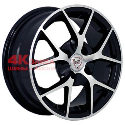 https://api-b2b.pwrs.ru/15750/pictures/wheels/NZ/SH634/src/big_BKF.jpg