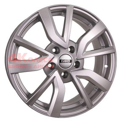 https://api-b2b.pwrs.ru/15750/pictures/wheels/Neo/720/src/big_Silver.jpg