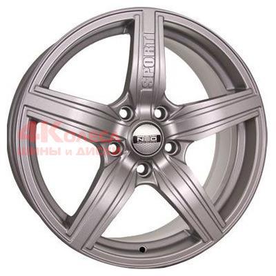 https://api-b2b.pwrs.ru/15750/pictures/wheels/Neo/727/src/big_Silver.jpg
