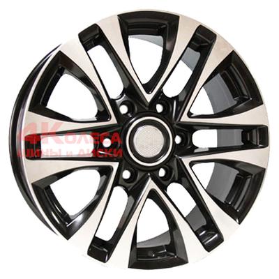 https://api-b2b.pwrs.ru/15750/pictures/wheels/Neo/732/src/big_BD.png