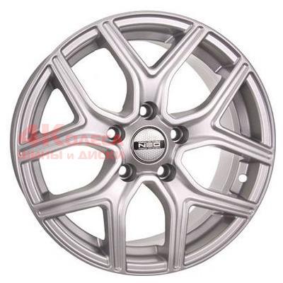 https://api-b2b.pwrs.ru/15750/pictures/wheels/Neo/766/src/big_Silver.jpg