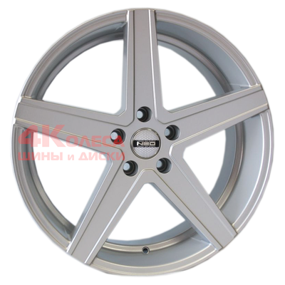 https://api-b2b.pwrs.ru/15750/pictures/wheels/Neo/V01/src/big_Silver.png