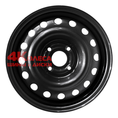 https://api-b2b.pwrs.ru/15750/pictures/wheels/Next/NX-005/src/big_BK.png