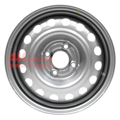 https://api-b2b.pwrs.ru/15750/pictures/wheels/Next/NX-006/src/big_Sil.png