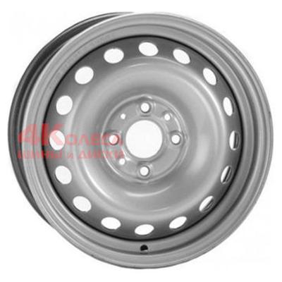 https://api-b2b.pwrs.ru/15750/pictures/wheels/Next/NX-012/src/big_Sil.png