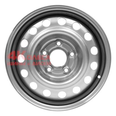 https://api-b2b.pwrs.ru/15750/pictures/wheels/Next/NX-014/src/big_Sil.png