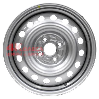 https://api-b2b.pwrs.ru/15750/pictures/wheels/Next/NX-016_(XC)/src/big_Sil.png