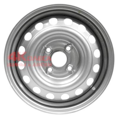 https://api-b2b.pwrs.ru/15750/pictures/wheels/Next/NX-025/src/big_Sil.png